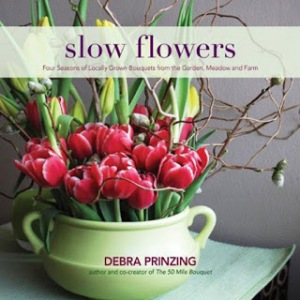 dam-images-daily-2014-11-slow-flowers-debra-prinzing-slow-flowers-02-book-cover