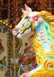 depositphotos_37239603-Vintage-carousel-merry-go-round-painted-horses---Stock-Photo