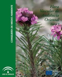 flora_vascular_andalucia_oriental_3