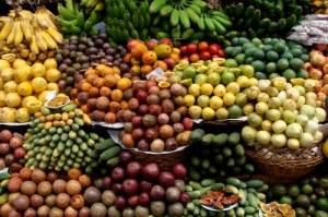 fruta-madeira