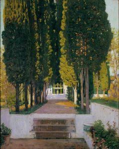 gardens-of-the-generalife-1895
