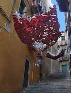 girona_flowerdecorations