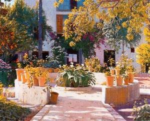 jardin_rusinol