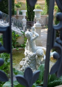 jardinmonforte16