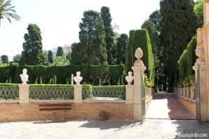 jardinmonforte3