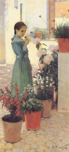 la_noia_de_la_clavellina_18941