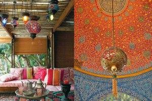 lamparas-decoracion-topkapi