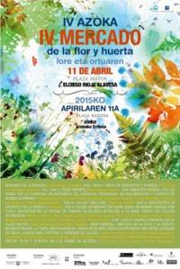 Mercado-de-la-Flor-y-Huera-Elciego-2015