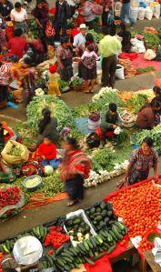 mercado gaute 3