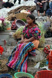mercado guate 2