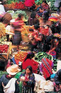 mercado guate 3