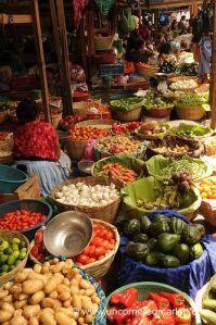 mercado guate 4