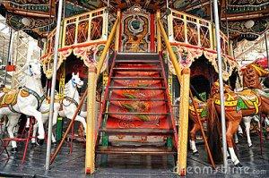 merry-go-round-vintage-carousel-22897775