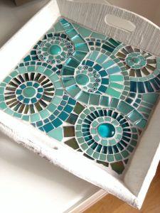 mosaico-bandeja