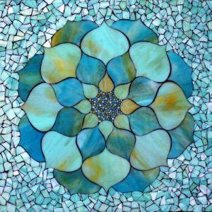 mosaico-flor-azul1