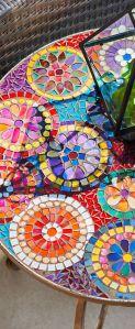 mosaico-mesa