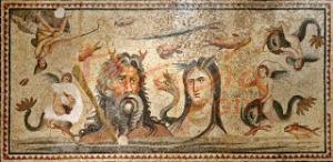 MosaicosDeZeugma600