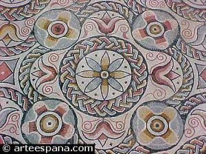 mosaicosromanos4