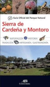 parque-natural-Sierra-de-Cardeña-4