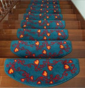 Productos-textiles-para-el-hogar-caliente-de-poli&eacute