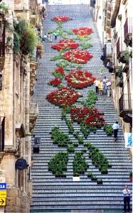 Stairsx7