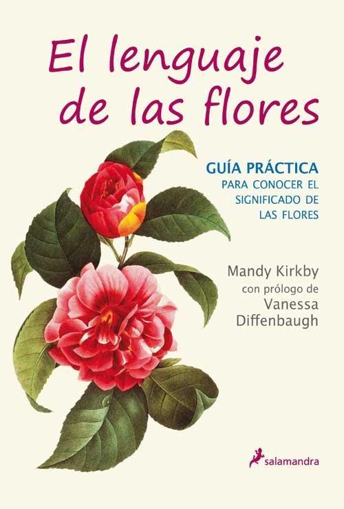 Libros Y Flores Creciendoentreflores