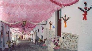 web_fiesta-de-las-flores-slash-festas-do-povo-campo-maior-portugal_Campo-Maior-Festivities_2_660x371