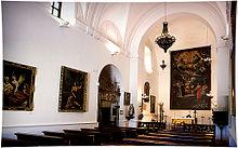220px-Ermita_del_Ángel._Interior