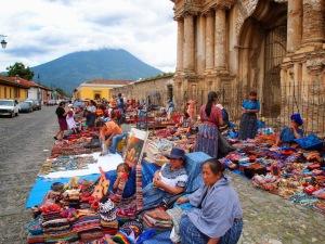 28-Mercado a El Carmen