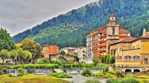 985-balmaseda-valmaseda-the-first-village-of-vizcay_big