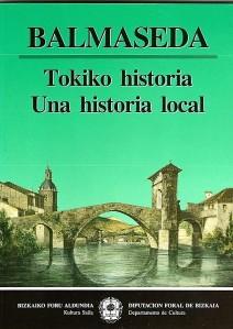 balmaseda-tokiko-historia-una-historia-local-1-638