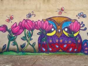 buo_flores-350x264