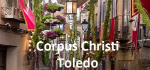 corpus-toledo