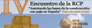 EncuentroBalasdePaja-800x250