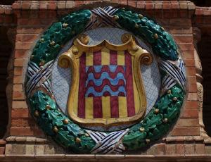 escudo-gerona