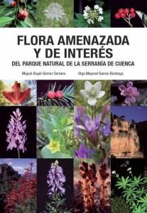 flora-amenazada-del-pn-de-la-serranc3ada-de-cuenca