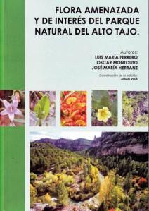 Junta de Comunidades de Castilla-La Mancha. Guadalajara, 2006. ISBN 84-7788-429-3