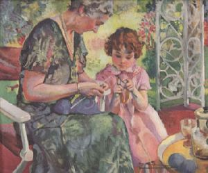 grandma_child_knitting_01