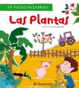 las-plantas1