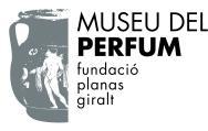 logo-museu-del-perfum