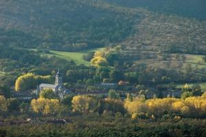 los_paisajes_mas_bonitos_de_la_sierra_de_madrid_638454497_1400x930
