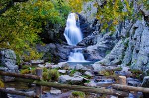 los_paisajes_mas_bonitos_de_la_sierra_de_madrid_778903089_1400x927