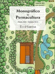 monograficopc