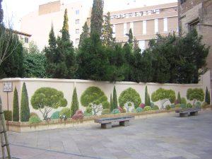 mural 004