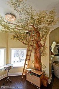 naturaleza casa 3
