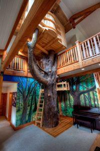 naturaleza casa 4