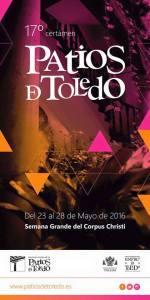 patios-toledo-2016