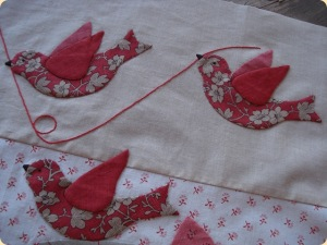 pajaros-patchwork-2