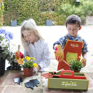 set-herramientas-jardineria_63757_3_1