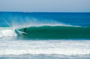 surf-ocean-atlantique-camping-landes